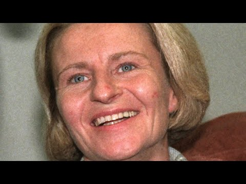 Die großen Kriminalfälle - Monika Weimar und der Kindermord Doku