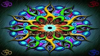 Luxor - Hypnotica (Beam