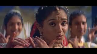 Gujarathi Song | Pulival Kalyanam Movie Scenes | Jayasurya | Kavya Madhavan | Berny Ignatius