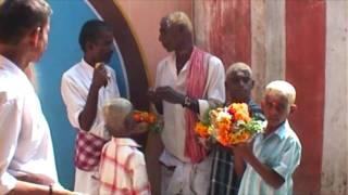 Pandi Kovil - Madurai