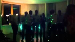 Bohemian Rhapsody @ Sandra's & Florian's Hochzeit Krumbach