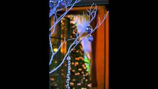 カバーです♪ Website: http://1014nao.link Facebook: www.facebook.com...