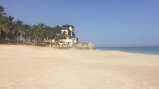 Куба: Варадеро, Гавана. Прыжок с парашютом.(Перелёт Аэрофлотом. Отели. Еда. Мини-обзор., 2016-07-15T21:50:43.000Z)