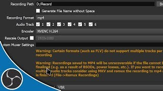 canvas file formats