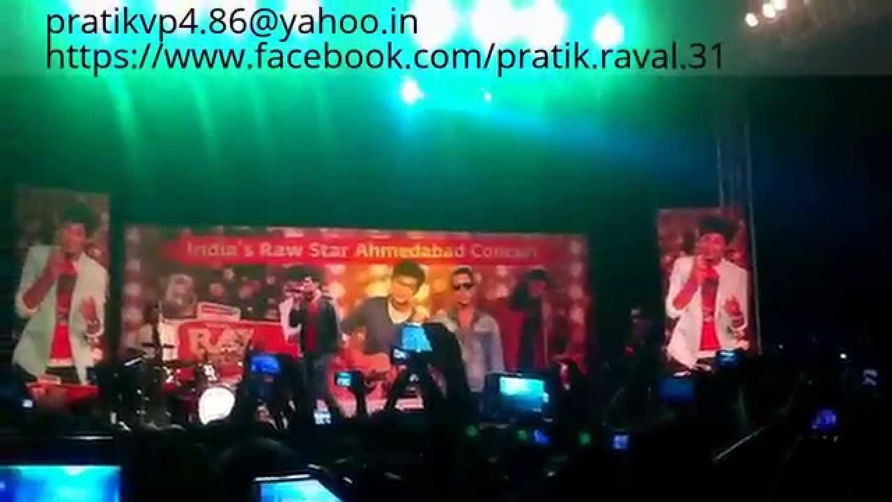 Arijit singh tum hi ho (male version) aashiqui 2 songs youtube.