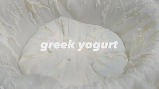 전기밥솥 vs 전자레인지, 꾸덕한 그릭 요거트 만들기 …