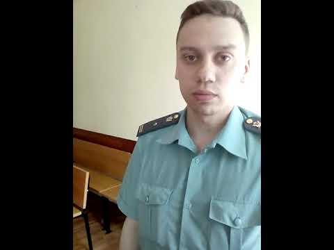БеЗпредел в суде Ленинского района г. Чебоксары...(часть 1)...