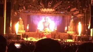 Baixar Iron Maiden The Book Of Souls