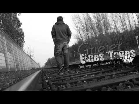 Robin Schulz - Eines Tages - YouTube