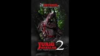 Download Video JURIG BARALAK 2 FULL MOVIE MP3 3GP MP4