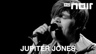 Jupiter Jones Still Live Bei Tv Noir
