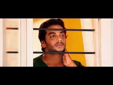 Deham | Malayalam Romantic movie | New Malayalam Full Movie full movie | watch online