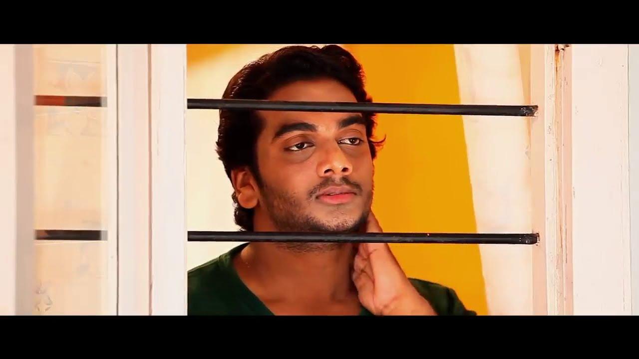 Download Deham | Malayalam Romantic movie | New Malayalam Full Movie