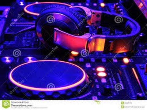 Dj MB Mix 2015  YouTube