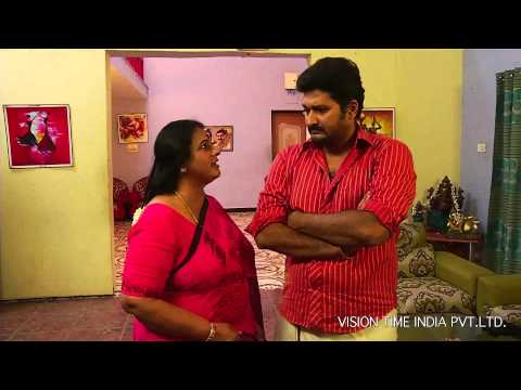 Vamsam Episode 496 19/02/2015 Will Madan succeed in brainwashing Supriya to get married to him and will Archana be able to stop this marriage in time by arresting Madan for killing Bhoomika?   Is Bhoomika really dead or alive??  Keep watching this space for more updates on your favorite serial VAMSAM.  Cast: Ramya Krishnan, Sai Kiran, Vijayakumar, Seema, Vadivukkarasi  Director: Arulrai