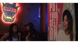 Download Shanell Young Money Evolves in Entertainment at Urban Fetes SXSW Panel