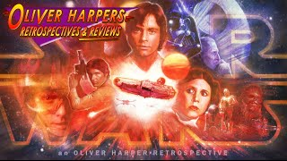 STAR WARS (1977) Retrospective / Review