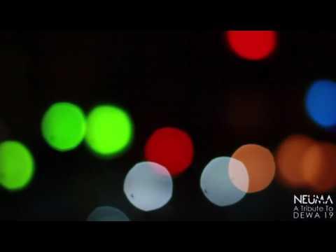 Neumamusic - Cukup Siti Nurbaya [ Dewa 19 Cover]