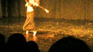 "Sonia Oriental Dance ""BaheBak Ana Kteer"" Wael Kafoury Thumbnail"