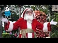 Pere noel france epcot international festival of the holidays walt disney world 2018 mp3