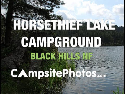 camp lake black dating site Camp in an old west silver mining town dating back to the 1880's camping for tents, rvs and groups dry, partial and full hook-ups available  group camp sites, walk-in sites and tent camping in the summit valley  enjoy fishing in a 60-acre lake - or bring your kayak or canoe.