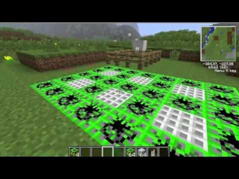 Minecraft Nkleer Bomba Gerek YouTube