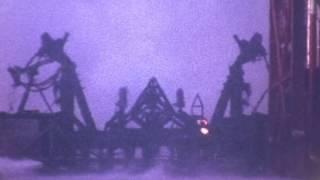 HACL Film 00680 Atlas Centaur AC-23/Mariner 9 5/30/1971