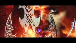 WARKINGS – Hephaistos (Official Lyric Video) | Napalm Records