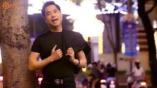 Phim Ca Nhạc Con Xin Hẹn Xuân Sau