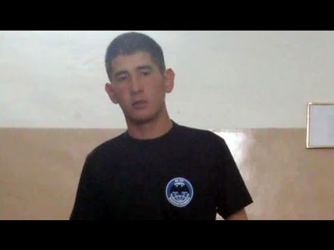 Российского срочника могли убить в Гюмри из-за доноса на офицера