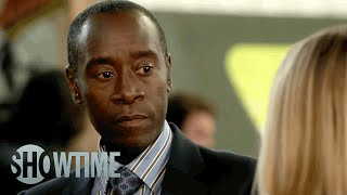 House of Lies | Next on Episode 6 | Season 4