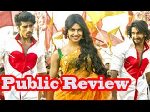 gunday hindi movie full