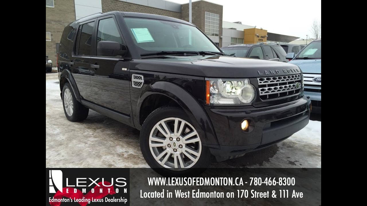 in land alberta inventory used landrover sale rover edmonton for