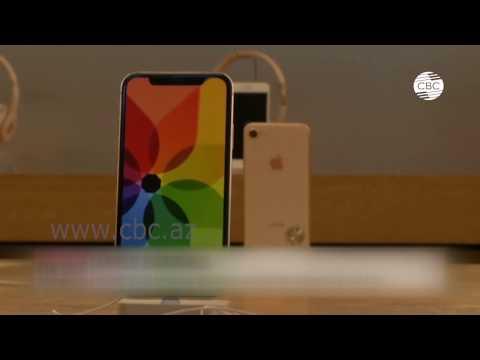 Apple и Google будут отслеживать контакты заболевших COVID-19