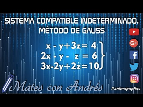 Visual Basic- Suma y resta de matrices from YouTube · Duration:  21 minutes 17 seconds
