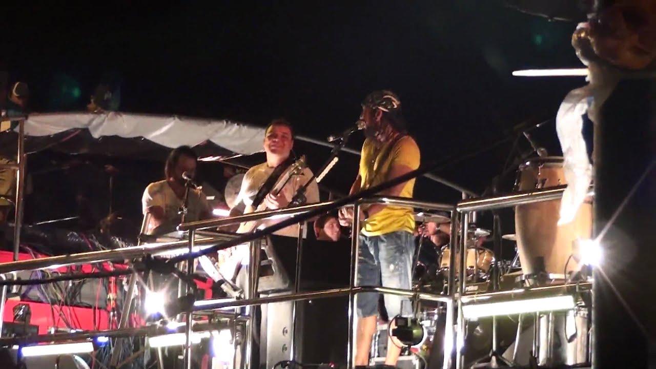 ZOIAO MUSICA BAIXAR EMICIDA GRATIS