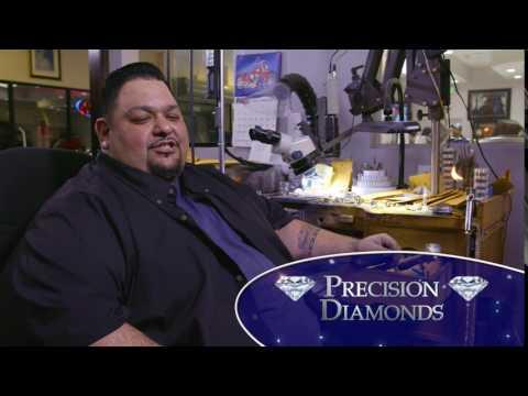 Best Jewelry Repair Reno - (775) 829 8282