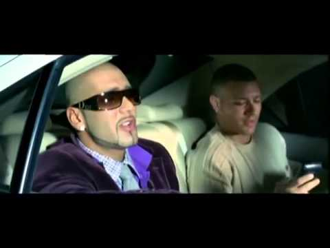 Massari   Real Love Official Video