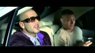 Massari   Real Love Official Video