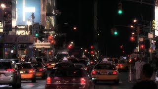Cris Monen Jazz & Blues Band - Blue Light Boogie (New York session) music video