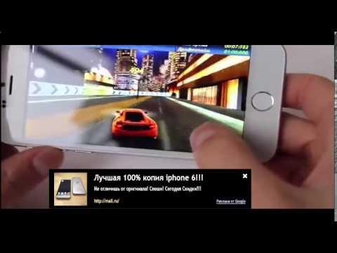 Обзор Microsoft Lumia 950 XL - YouTube