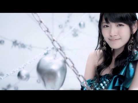 °C-ute - Adam To Eve No Dilemma (Suzuki Airi Solo Ver.)