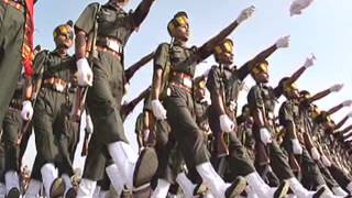 Sainik School.flv