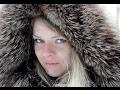 Кэти Эбель Посмотри мне в глаза муз Akulla Prod 2017 mp3