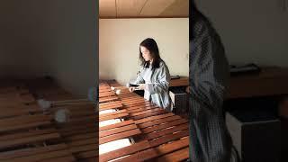 【年度末SP】おはようマリンバ第8回 - Good morning! Marimba vol.8