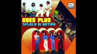 Koes Plus - Nusa