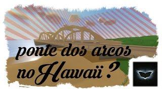 Unturned hawaii bugado parte 2