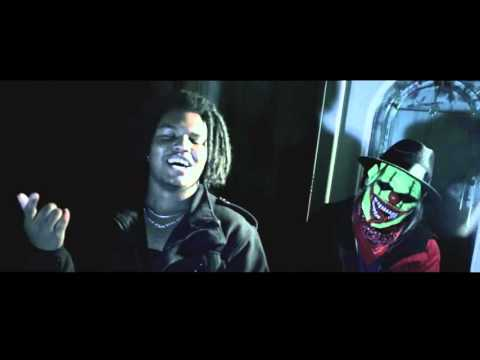 (Official Video) Young Zukaa - Sleepy Hollow