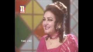 Noor Jahan_Tu Meri Zindgi He - YouTube.FLV