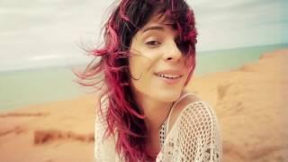 Смотреть клип Marcela Taís - Pra Você Sorrir